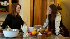 Still Alice (2015) Fragman