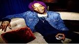 Wiz Khalifa - Simple Conversation Feat. Bank Roll Fresh Ft. Reese (Audio)