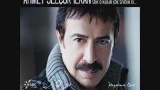Ahmet Selçuk İlkan- Baha Sen Rüyalar Aleminde