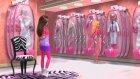 Barbie Bir Suru Yavru Kopek - Barbie Türkçe - Barbie izle - Barbie Yeni - Barbie 2014
