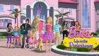 Barbie Türkçe İzle - Çizgi Film Extra - Cok Da Yapmacık