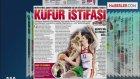 Galatasaray Kadın Basketbol Takımı Yardımcı Antrenörü İstifa Etti