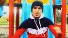 İsyankar Yaralı - Dillerden Düşmüyo Şarkılarım Part 2 2014