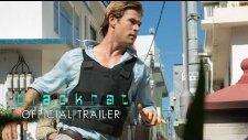 Blackhat (2015) Sneak Peek