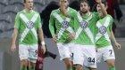 Lille 0-3 Wolfsburg (Maç Özeti)
