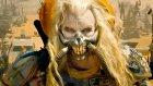 Mad Max: Fury Road Türkçe Altyazılı Fragman