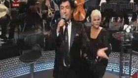 Mehmet Safak - Dün Akşam Yine Benim Yollarıma Bakmışsın