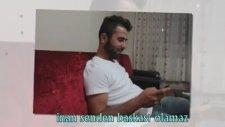 Ouz-Han Feat Elsa Ebru - Beter Ol 2014 (Djkaraduman)