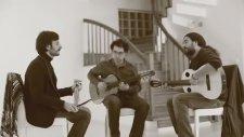 Slow Karadeniz Müzikleri Diz Dize