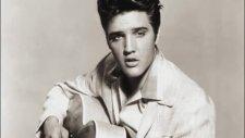 Elvis Presley - Only You
