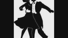 Joe Basile &  La Cumparsita - Dans Müzikleri