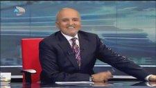 Mehmet Ali Birand - Piç Kurusu Gafı