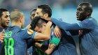 Napoli 3-0 Bratislava - Maç Özeti (11.12.2014)