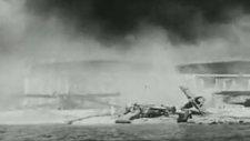 Pearl Harbor Baskını (1941)