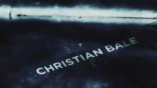 The Dark Knight Rises Opening Credits Project (Doğan Can Gündoğdu)