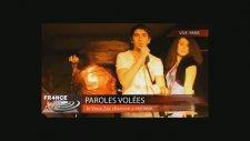 Zaz'ın Şarkısının Çalıntı Olması - Je Veux