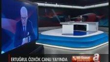 İpod'umda Bile Ahmet Kaya Var - Ertuğrul Özkök
