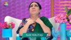 Nur Yerlitaş'ın Giriş Performansı (Bu Tarz Benim 79. Bölüm)