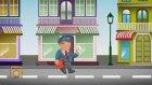 Bak Postacı Geliyor Şarkısı - AfacanTV