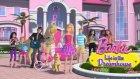 Barbie Chelseanın Limonata Dukkanı - Barbie Türkçe İzle Çizgi Film