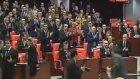 Mustafa Balbay'ın Meclis'te Yemini - 10 Aralık 2013