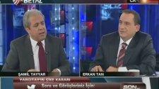 Şamil Tayyar'ın Rasim Ozan Taklidi!