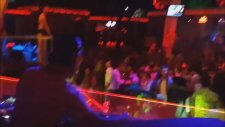 Utku Kayır - Club Inferno Teaser
