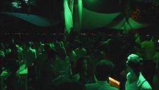 Utku Kayır - Karma Nıght Club Teaser
