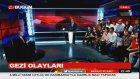 Ekmeleddin İhsanoğlu - Gezi Hakkında Görüşleri