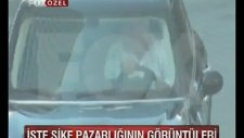 Fenerbahçenin İbrahim Akına Verdiği Şike Parası