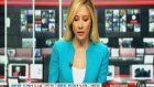 Gerçek Habercilik - Bugün Tv - İstanbul Seli