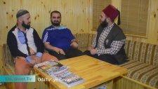 İsmailağa Cemaati'nin OdaTv'ye Nişantaşı Cevabı - EhliSünnet Tv