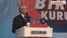 Kaçak Sigara Satabilirsin - Kemal Kılıçdaroğlu