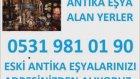 Arnavutköy plak alanlar 0532 335 75 06 Arnavutköy taş plak alan yerler