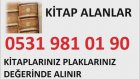 Beyoğlu plak alanlar 0532 335 75 06 Beyoğlu taş plak alan yerler