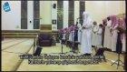 Ebu Bakr Al Shatri Mumin (Ghafir) Suresi 47-55 [ Ashabı Kehf ]