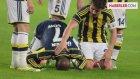 Fenerbahçe, Sivassporu 4-1 Yendi
