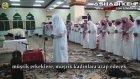 Idris Abkar (İdrees Abkar) Surah Ahzab 63-73  (Masaallah)