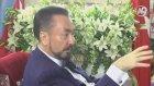 Işid Yakın Bir Zamanda Hz Mehdi As'a Tabi Olacak