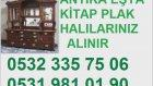 İstanbul Anadolu Yakası Plak Alanlar plak alanlar 0532 335 75 06 İstanbul Anadolu Yakası Plak Alanla