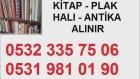 Maltepe plak alanlar 0532 335 75 06 Maltepe taş plak alan yerler