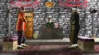 Osmanlı'da Adaleti Anlatan Güzel Bir Animasyon