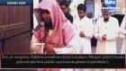 Salman Al Utaybi - Sad Suresı 27-40. Muhtesem Bir Kiraat. [ Ashabı Kehf ]