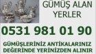 Sultanbeyli plak alanlar 0532 335 75 06 Sultanbeyli taş plak alan yerler