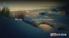 Tevbe Suresi 51-53  Idris Abkar (Idrees Abkar)