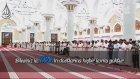 Yunus Suresi 61-66  Muhammad Al Luhaidan