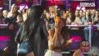 Ariana Grande Feat. Jessie J - Bang Bang (Canlı Performans)