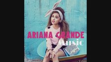 Boyfriend Material - Ariana Grande (Audio)