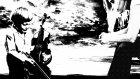 Çal Kemancı - Ali Kınık (720p)