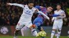 Lyon 3-0 Caen - Maç Özeti (12.12.2014)